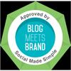 Blog Meets Brand Member
